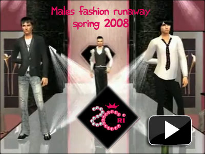 fashionspring08_males